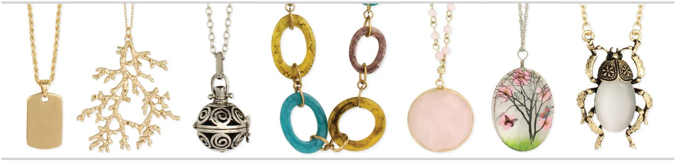 Wholesale long necklaces zad wholesale fashion jewelry aloadofball Gallery