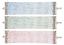 Pastel Mesh Bracelet