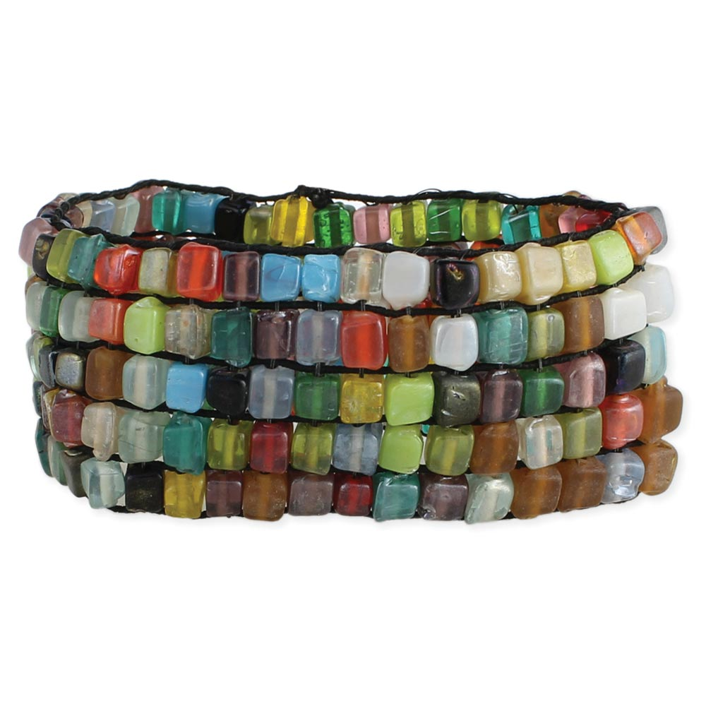 colored co m shane bracelet in bracelets tennis sapphire p multi