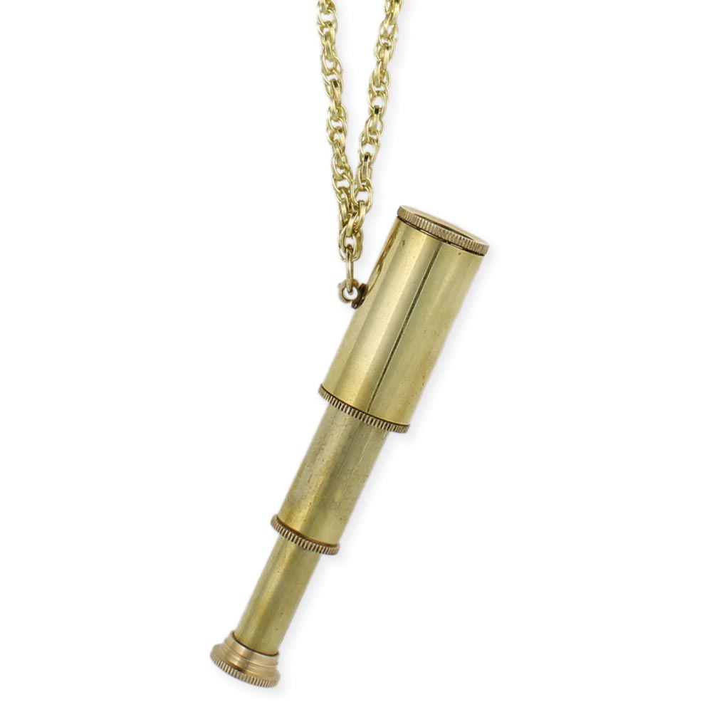p bulldog shop whistle of necklace mack picture eshop