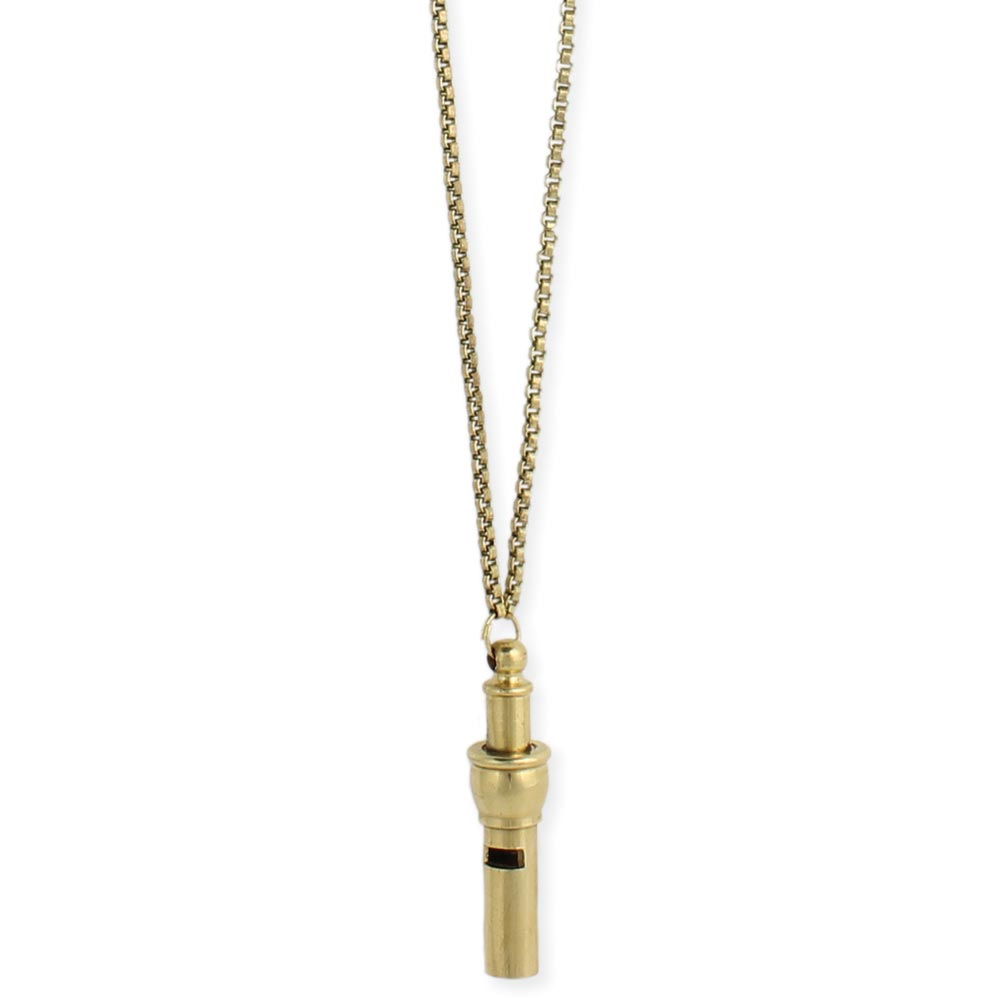 necklaces html jewelry small necklace mens gold for l cross men