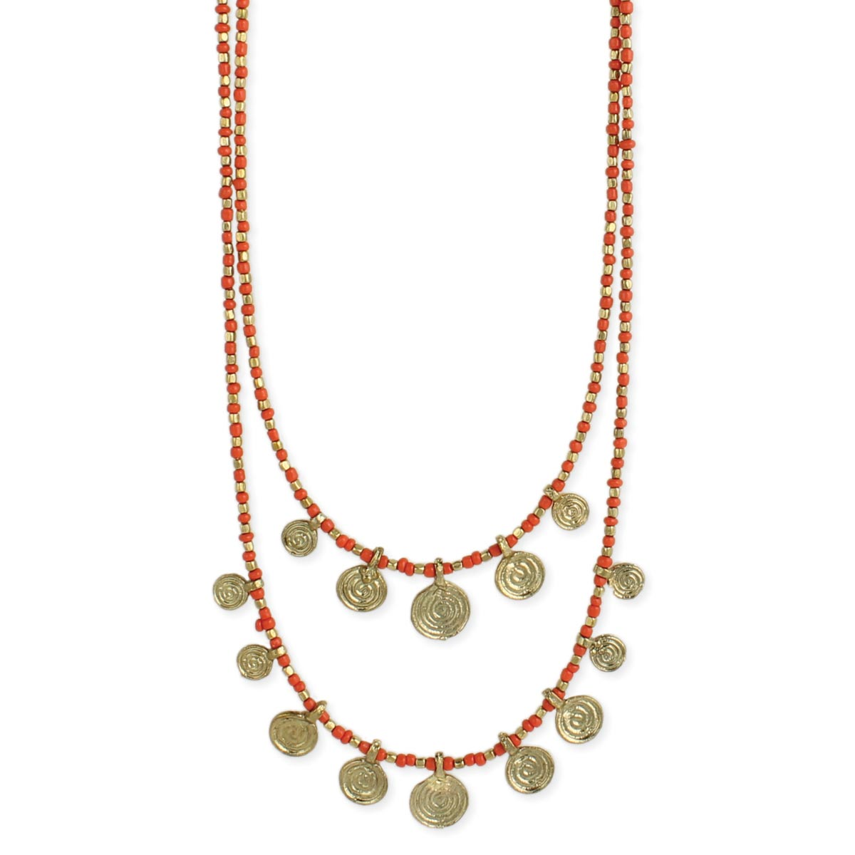 necklace layered lay finder necklaces trend