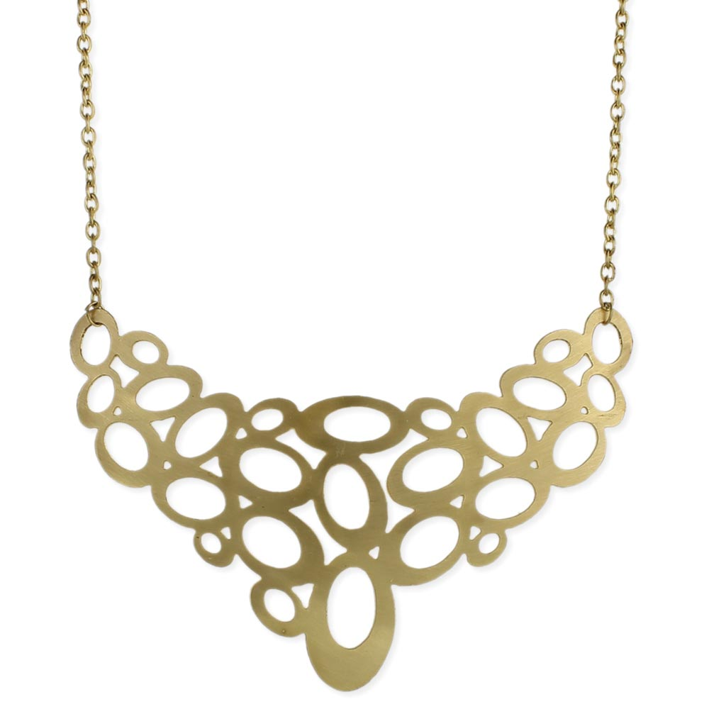 trends necklace to know the trend for need what about you