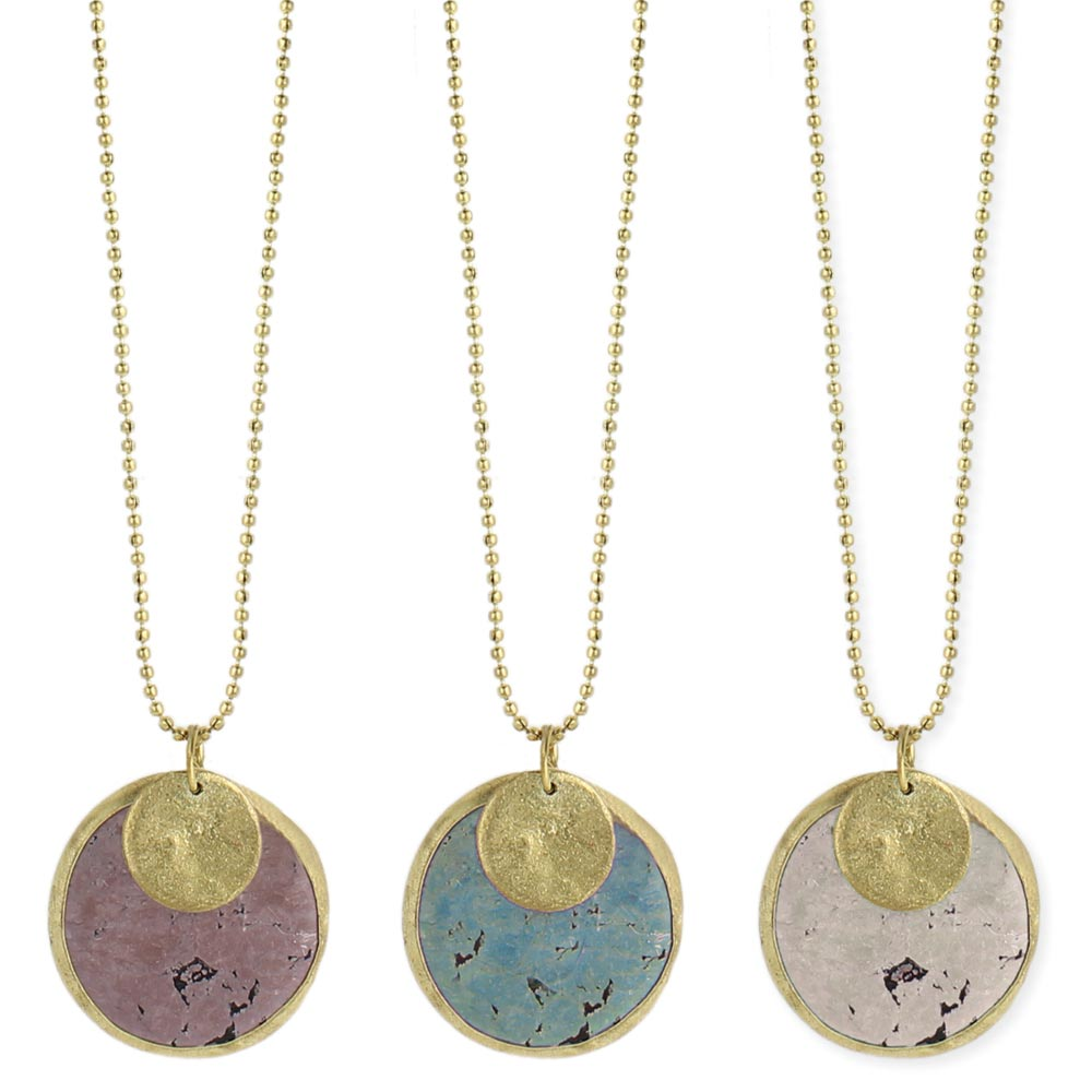 gold wholesale coin view stone costume fashion pp images zad pastel detailed necklace golden