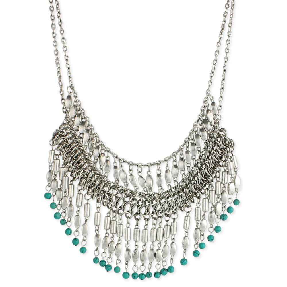 ready trend necklace jewelry are the here trends you for some latest