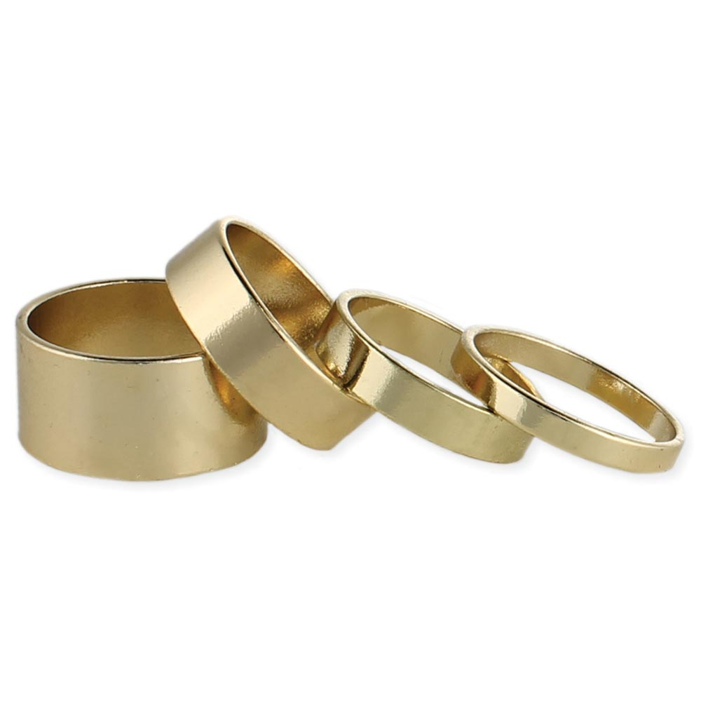 man band engagement thin goldpd rings gold pallas adjustable simple wedding ring