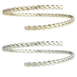 Twist Armband
