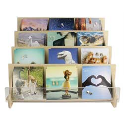 Picture Perfect Earring Program - Counter Display - 64 pcs